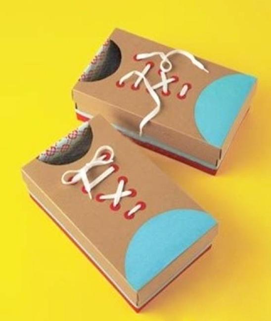 kids-storage-ideas-shoe-organizers-5.jpg